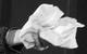 """Спектакль: <b><i>Преступление инаказание</i></b><br /><span class=""""normal"""">Катерина Ивановна— Ксения Лаврова-Глинка<br />Раскольников— Кирилл Плетнев<br /><i></i><br /><span class=""""small"""">© Екатерина Цветкова</span></span>"""