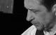 """Спектакль: <b><i>Преступление инаказание</i></b><br /><span class=""""normal"""">Доктор— Владимир Тимофеев<br /><i></i><br /><span class=""""small"""">© Екатерина Цветкова</span></span>"""