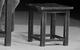 """Спектакль: <b><i>Преступление инаказание</i></b><br /><span class=""""normal"""">Раскольников— Кирилл Плетнев<br />Порфирий— Фёдор Лавров<br /><i></i><br /><span class=""""small"""">© Екатерина Цветкова</span></span>"""