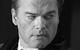 """Спектакль: <b><i>Преступление инаказание</i></b><br /><span class=""""normal"""">Свидригайлов— Евгений Дятлов<br /><i></i><br /><span class=""""small"""">© Екатерина Цветкова</span></span>"""