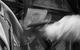 """Спектакль: <b><i>Преступление инаказание</i></b><br /><span class=""""normal"""">Свидригайлов— Евгений Дятлов<br />Раскольников— Кирилл Плетнев<br /><i></i><br /><span class=""""small"""">© Екатерина Цветкова</span></span>"""