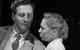 """Спектакль: <b><i>Преступление инаказание</i></b><br /><span class=""""normal"""">Дуня— Ксения Теплова<br />Лужин— Алексей Агапов<br /><i></i><br /><span class=""""small"""">© Екатерина Цветкова</span></span>"""