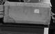 """Спектакль: <b><i>Преступление инаказание</i></b><br /><span class=""""normal"""">Дуня— Ксения Теплова<br />Свидригайлов— Евгений Дятлов<br /><i></i><br /><span class=""""small"""">© Екатерина Цветкова</span></span>"""