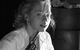 "Спектакль: <b><i>Преступление инаказание</i></b><br /><span class=""normal"">Дуня— Ксения Теплова<br /><i></i><br /><span class=""small"">© Екатерина Цветкова</span></span>"