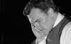 """Спектакль: <b><i>Преступление инаказание</i></b><br /><span class=""""normal"""">Свидригайлов— Евгений Дятлов<br />Дуня— Ксения Теплова<br /><i></i><br /><span class=""""small"""">© Екатерина Цветкова</span></span>"""