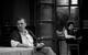 "Спектакль: <b><i>The Event</i></b><br /><span class=""normal"">Алексей Максимович Трощейкин— Sergei Chonishvili<br /><i></i></span>"
