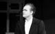 "Спектакль: <b><i>Событие</i></b><br /><span class=""normal"">Альфред Афанасьевич Барбошин— Фёдор Лавров<br /><i></i><br /><span class=""small"">© Олег Черноус</span></span>"
