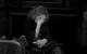 "Спектакль: <b><i>Событие</i></b><br /><span class=""normal"">Любовь— Марина Зудина<br /><i></i><br /><span class=""small"">© Олег Черноус</span></span>"