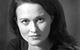 "<span class=""normal"">Yanina Kolesnichenko<br /><i></i></span>"