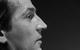 "Спектакль: <b><i>Несвоевременный визит</i></b><br /><span class=""normal"">Сириль— Олег Мазуров<br /><i></i><br /><span class=""small"">© Екатерина Цветкова</span></span>"