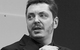 "Спектакль: <b><i>Несвоевременный визит</i></b><br /><span class=""normal"">Юбер— Павел Ващилин<br /><i></i><br /><span class=""small"">© Екатерина Цветкова</span></span>"