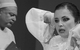 "Спектакль: <b><i>Несвоевременный визит</i></b><br /><span class=""normal"">Реджина Морти— Алёна Хованская<br /><i></i><br /><span class=""small"">© Екатерина Цветкова</span></span>"