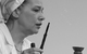 "Спектакль: <b><i>Несвоевременный визит</i></b><br /><span class=""normal"">Медсестра— Римма Коростелева<br /><i></i><br /><span class=""small"">© Екатерина Цветкова</span></span>"