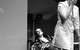 "Спектакль: <b><i>Несвоевременный визит</i></b><br /><span class=""normal"">Сириль— Олег Мазуров<br />Медсестра— Римма Коростелева<br /><i></i><br /><span class=""small"">© Екатерина Цветкова</span></span>"