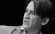 "Спектакль: <b><i>Круги / Сочинения</i></b><br /><span class=""normal"">Директор предприятия— Олег Мазуров<br /><i></i><br /><span class=""small"">© Екатерина Цветкова</span></span>"