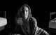 "Спектакль: <b><i>Круги / Сочинения</i></b><br /><span class=""normal"">Жена мужчины— Мария Зорина<br /><i></i><br /><span class=""small"">© Екатерина Цветкова</span></span>"