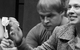 "Спектакль: <b><i>Письмовник</i></b><br /><span class=""normal"">Муж Саши— Александр Резалин<br />Мать Володи— Юлия Чебакова<br />Мать Володи— Янина Колесниченко<br />Саша— Ксения Теплова<br />Мать Саши— Полина Медведева<br /><i></i><br /><span class=""small"">© Екатерина Цветкова</span></span>"