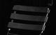 "Спектакль: <b><i>Письмовник</i></b><br /><span class=""normal"">Володя— Александр Голубев<br />Саша— Ксения Теплова<br /><i></i><br /><span class=""small"">© Екатерина Цветкова</span></span>"