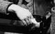 "Спектакль: <b><i>Письмовник</i></b><br /><span class=""normal"">Муж Саши— Александр Резалин<br />Саша— Ксения Теплова<br /><i></i><br /><span class=""small"">© Екатерина Цветкова</span></span>"
