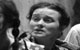 "Спектакль: <b><i>The violin and alittle bit nervously</i></b><br /><span class=""normal"">Подруга— Nataliya Bochkariova<br />Старшая— Yanina Kolesnichenko<br />Младшая— Julia Sharikova<br /><i></i></span>"