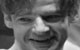 "Спектакль: <b><i>Скрипка инемножко нервно</i></b><br /><span class=""normal"">Барабанщик— Эдуард Чекмазов<br /><i></i><br /><span class=""small"">© Олег Черноус</span></span>"