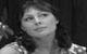 """Спектакль: <b><i>Скрипка инемножко нервно</i></b><br /><span class=""""normal"""">Подруга— Наталья Бочкарева<br />Старший— Виталий Егоров<br /><i></i><br /><span class=""""small"""">© Олег Черноус</span></span>"""
