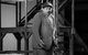 "Спектакль: <b><i>Прошлым летом вЧулимске</i></b><br /><span class=""normal"">Мечеткин— Станислав Дужников<br /><i></i><br /><span class=""small"">© Олег Черноус</span></span>"