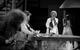 """Спектакль: <b><i>Прошлым летом вЧулимске</i></b><br /><span class=""""normal"""">Хороших— Наталия Егорова<br /><i></i></span>"""