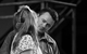 """Спектакль: <b><i>Прошлым летом вЧулимске</i></b><br /><span class=""""normal"""">Шаманов— Никита Зверев<br />Валентина— Нина Гусева<br /><i></i><br /><span class=""""small"""">© Олег Черноус</span></span>"""