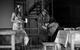"Спектакль: <b><i>Last summer inChulimsk</i></b><br /><span class=""normal"">Пашка— Alexandr Golubev<br />Валентина— Nina Guseva<br /><i></i></span>"
