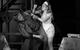 "Спектакль: <b><i>Last summer inChulimsk</i></b><br /><span class=""normal"">Валентина— Nina Guseva<br />Пашка— Alexandr Golubev<br /><i></i></span>"