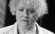 "Спектакль: <b><i>Прошлым летом вЧулимске</i></b><br /><span class=""normal"">Хороших— Наталия Егорова<br /><i></i><br /><span class=""small"">© Екатерина Цветкова</span></span>"