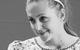 "Спектакль: <b><i>Last summer inChulimsk</i></b><br /><span class=""normal"">Валентина— Nina Guseva<br /><i></i><br /><span class=""small"">© Ekaterina Tsvetkova</span></span>"