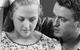 """Спектакль: <b><i>Прошлым летом вЧулимске</i></b><br /><span class=""""normal"""">Валентина— Нина Гусева<br />Шаманов— Никита Зверев<br /><i></i><br /><span class=""""small"""">© Екатерина Цветкова</span></span>"""