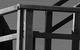 "Спектакль: <b><i>Прошлым летом вЧулимске</i></b><br /><span class=""normal"">Кашкина— Юлия Чебакова<br />Мечеткин— Станислав Дужников<br /><i></i><br /><span class=""small"">© Екатерина Цветкова</span></span>"