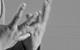 "Спектакль: <b><i>Прошлым летом вЧулимске</i></b><br /><span class=""normal"">Мечеткин— Станислав Дужников<br />Валентина— Нина Гусева<br /><i></i><br /><span class=""small"">© Екатерина Цветкова</span></span>"