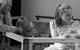 "Спектакль: <b><i>Прошлым летом вЧулимске</i></b><br /><span class=""normal"">Помигалов— Владимир Краснов<br />Валентина— Нина Гусева<br /><i></i><br /><span class=""small"">© Екатерина Цветкова</span></span>"