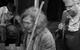 """Спектакль: <b><i>Прошлым летом вЧулимске</i></b><br /><span class=""""normal"""">Еремеев—  Янданэ<br />Дергачёв— Михаил Хомяков<br />Хороших— Наталия Егорова<br />Пашка— Игорь Хрипунов<br /><i></i><br /><span class=""""small"""">© Екатерина Цветкова</span></span>"""