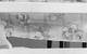 """Спектакль: <b><i>Прошлым летом вЧулимске</i></b><br /><span class=""""normal"""">Шаманов— Никита Зверев<br />Кашкина— Анна Банщикова<br /><i></i><br /><span class=""""small"""">© Екатерина Цветкова</span></span>"""