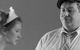 "Спектакль: <b><i>Прошлым летом вЧулимске</i></b><br /><span class=""normal"">Мечеткин— Станислав Дужников<br /><i></i><br /><span class=""small"">© Екатерина Цветкова</span></span>"