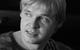 "Спектакль: <b><i>Прошлым летом вЧулимске</i></b><br /><span class=""normal"">Пашка— Александр Голубев<br /><i></i><br /><span class=""small"">© Екатерина Цветкова</span></span>"