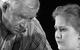 "Спектакль: <b><i>Прошлым летом вЧулимске</i></b><br /><span class=""normal"">Помигалов— Владимир Краснов<br />Валентина— Яна Гладких<br /><i></i><br /><span class=""small"">© Екатерина Цветкова</span></span>"