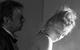 "Спектакль: <b><i>Зойкина квартира</i></b><br /><span class=""normal"">Александр Тарасович Аметистов— Михаил Трухин<br />Мадам Иванова— Ольга Воронина<br /><i></i><br /><span class=""small"">© Екатерина Цветкова</span></span>"