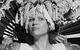 "Спектакль: <b><i>Зойкина квартира</i></b><br /><span class=""normal"">Зоя Денисовна Пельц— Лика Рулла<br /><i></i><br /><span class=""small"">© Екатерина Цветкова</span></span>"