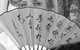 "Спектакль: <b><i>Зойкина квартира</i></b><br /><span class=""normal"">Зоя Денисовна Пельц— Лика Рулла<br />Мадам Иванова— Ольга Воронина<br />Лизанька— Ксения Теплова<br />Мымра— Светлана Колпакова<br /><i></i><br /><span class=""small"">© Екатерина Цветкова</span></span>"