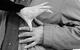 "Спектакль: <b><i>Зойкина квартира</i></b><br /><span class=""normal"">Зоя Денисовна Пельц— Лика Рулла<br />Анисим Зотикович Аллилуя— Сергей Сосновский<br /><i></i><br /><span class=""small"">© Екатерина Цветкова</span></span>"