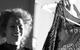 "Спектакль: <b><i>Зойкина квартира</i></b><br /><span class=""normal"">Зоя Денисовна Пельц— Лика Рулла<br />Алла Вадимовна— Светлана Мамрешева<br /><i></i><br /><span class=""small"">© Екатерина Цветкова</span></span>"