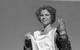 "Спектакль: <b><i>Зойкина квартира</i></b><br /><span class=""normal"">Зоя Денисовна Пельц— Лика Рулла<br />Борис Семёнович Гусь-Ремонтный— Алексей Кравченко<br />Херувим— Евгений Сангаджиев<br />Александр Тарасович Аметистов— Михаил Трухин<br /><i></i><br /><span class=""small"">© Екатерина Цветкова</span></span>"