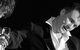 "Спектакль: <b><i>Зойкина квартира</i></b><br /><span class=""normal"">Лизанька— Ксения Теплова<br />Ванечка— Артём Волобуев<br /><i></i><br /><span class=""small"">© Екатерина Цветкова</span></span>"