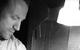 """Спектакль: <b><i>Вечер памяти Андрея Вознесенского «Яхочу, чтобы меня поняли…»</i></b><br /><span class=""""normal""""><br /><i></i><br /><span class=""""small"""">© Екатерина Цветкова</span></span>"""
